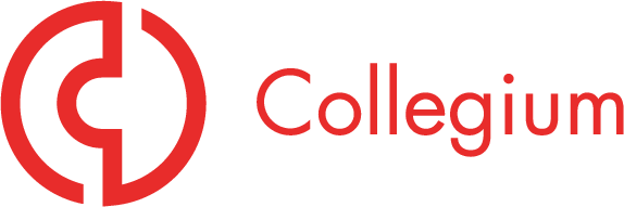 Collegium Advisors logo