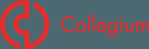 Collegium Advisors logo